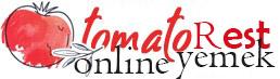 E-Ticaret Restaurant Paketi Yumm v4.0