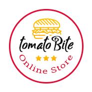 E-Ticaret Paketi Fast Food Tomato v4.0