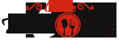 E-Ticaret Paketi Fast Food Bite v4.0