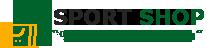 E-Ticaret Spor Paketi Since v4.0