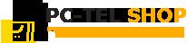 E-Ticaret PC-Telefon Paketi Nos v4.0